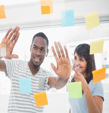 Kurs i Office 365